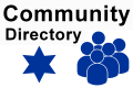 Aireys Inlet Community Directory