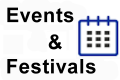 Aireys Inlet Events and Festivals Directory